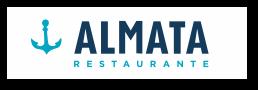 Nautic Almata
